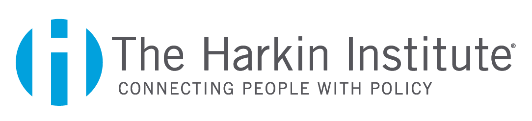 The Harkin Institute