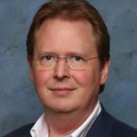 Brian Reisetter