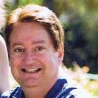 David Beall