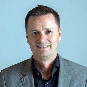 Doug Lampe