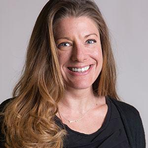 Erica Hartschen
