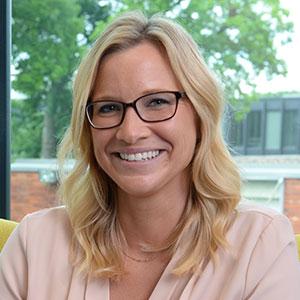 Laura Bjurstrom