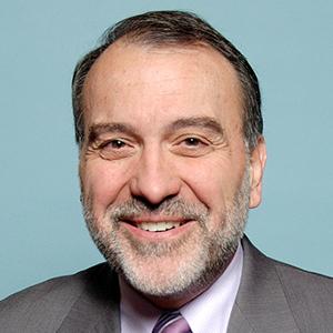 Jim Verlengia