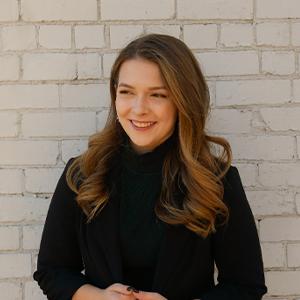 Hannah Groman