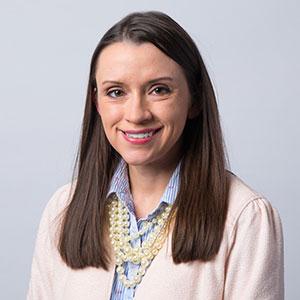 Alicia Chilton