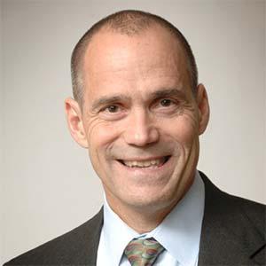 Dr. Richard Deming