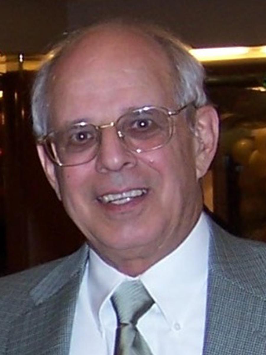 Carl Pietrzak