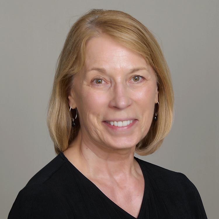 Marsha Ternus
