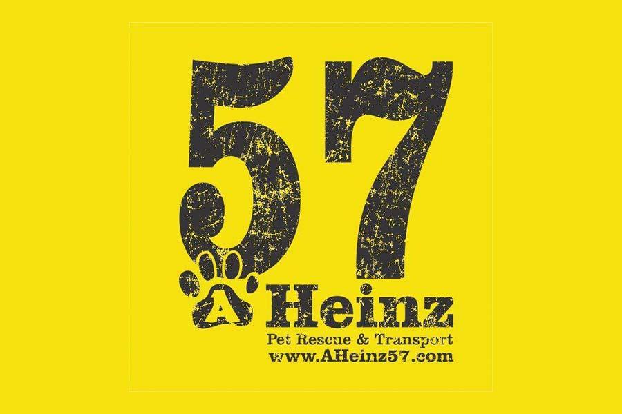 aHeinz57