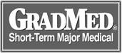 GradMed Logo
